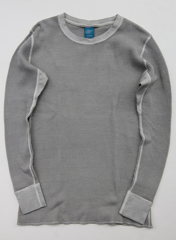 Goodon Thermal LS GRAY