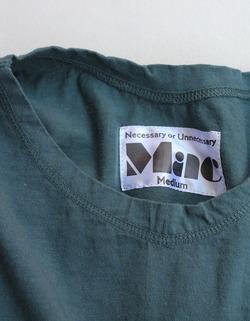 NOUN Mac SS SLATE BLUE (2)