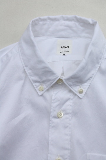 ARAN POBD WHITE (2)