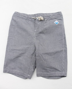 Avor Maree Drift Shorts TIDORI (4)