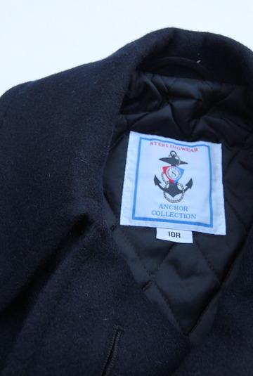 Sterlingwear RN107445 NAVY (4)