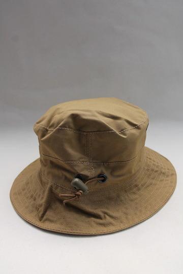 Ark Air Boonie Hat STONE (3)