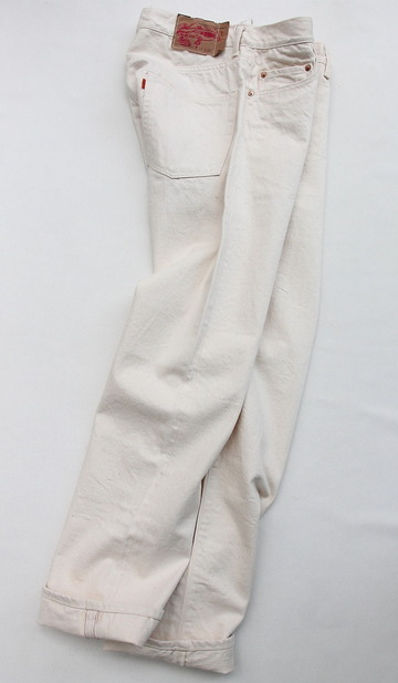 NOUN TR WHITE (6)