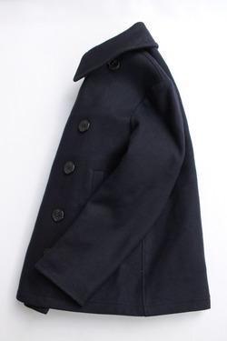 Sterlingwear RN107445 (2)