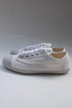 TST 404 WHITE (4)