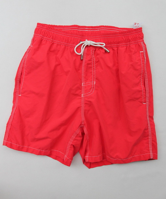 GERRY Sea Shorts ORANGE