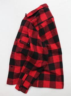 FOB M 42 Jac RED X BLACK (4)