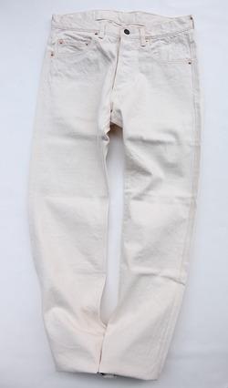 NOUN TR WHITE (3)