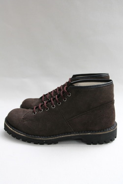 CEBO Monkey Boots I D BROWN (4)