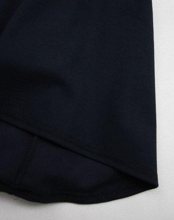 Creacion Jersey Skirt D NAVY (3)