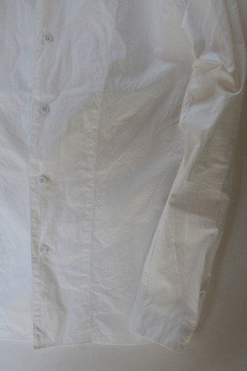 Another 20th Century Desk Work Shirt (4)