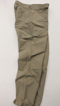 NOUN Sumer Hunter BEIGE (7)