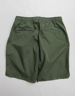 Perfection Typewriter Easy Shorts OLIVE (5)