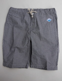 Avor Maree Drift Short TIDORI