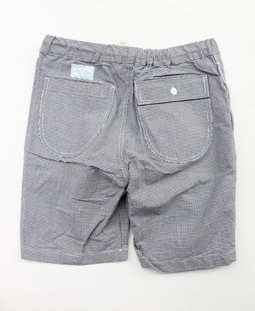Avor Maree Drift Shorts TIDORI (5)