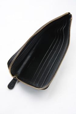 CIVA 1890 BLACK (4)
