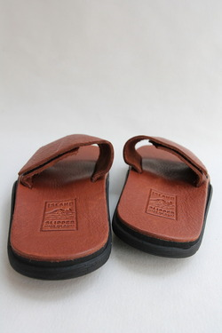 ISLAND SLIPPER Vabh TOBACCO (8)