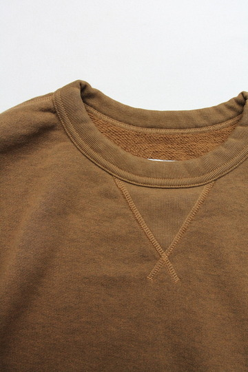 HTS Sweat Shirt KANGAROO (2)