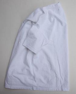 NOUN Mac T SS WHITE (2)