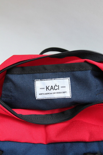 KACI Tools Boston NAVY X RED (2)