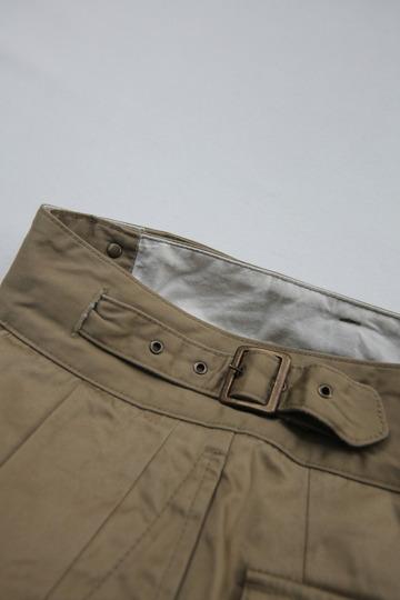 Keaton Chase Gurkha Shorts (6)