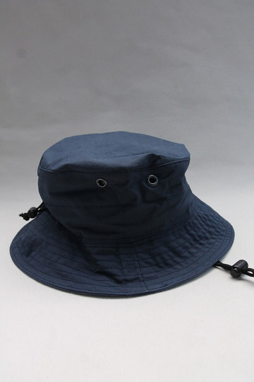 Ark Air Boonie Hat URBAN NB (3)