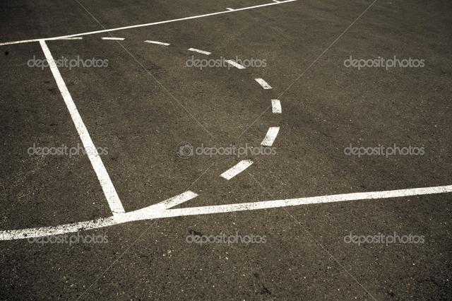 depositphotos_1686052-Street-basketball-court