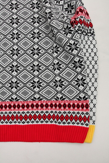 British Christmas Jumpers Nordic (3)