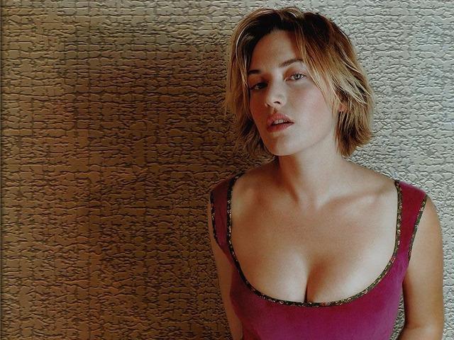 Kate Elizabeth Winslet3