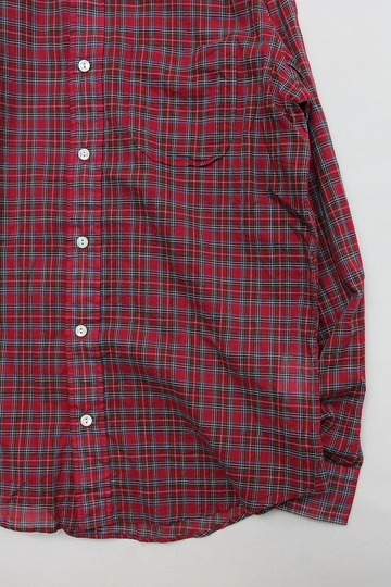 Arbre Light Weight Cotton Cloth RC Tab ROYAL STUART (3)