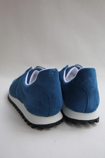 German Trainer Sports Collection BLUE (7)