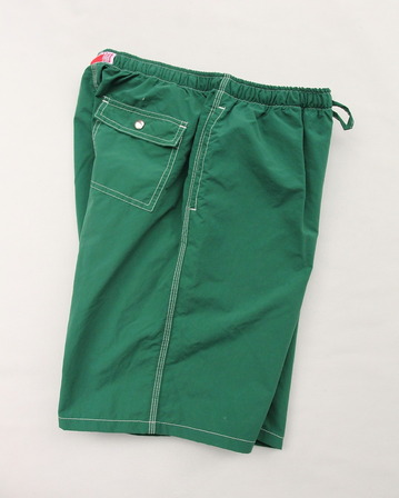 GERRY Easy 114 S GREEN (2)