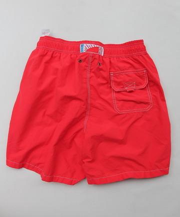 GERRY Sea Shorts ORANGE (5)