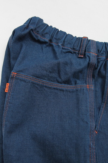 NOUN Painter Spindle DENIM (4)