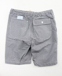 Avor Maree Drift Shorts TIDORI (5)