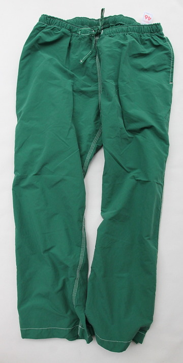 GERRY Easy 114 GREEN (5)