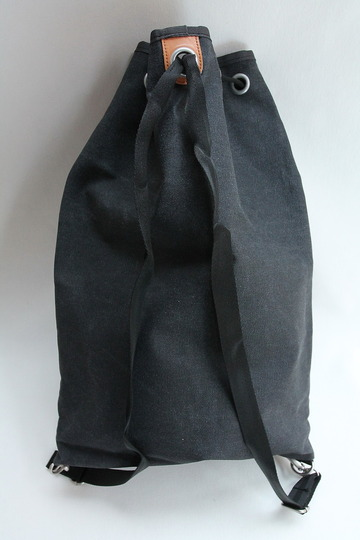 QWESTION Simple Bag Washed BLACK (6)