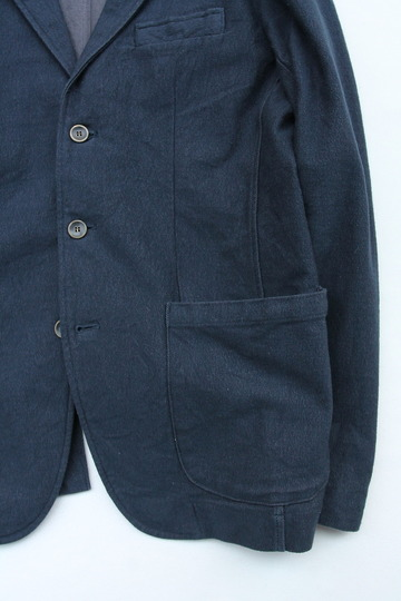 FOB Carlo Tailored Jk NAVY (3)
