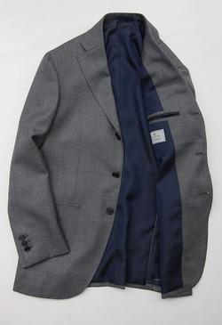 Arbre Order Suit Bulmer & Lamb (3)