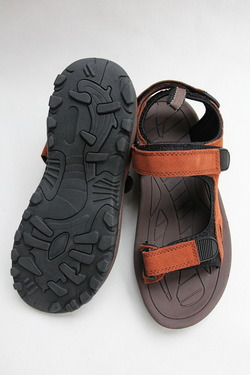 British Military Sandals Sport Worm Weather by Hi TEC (7)