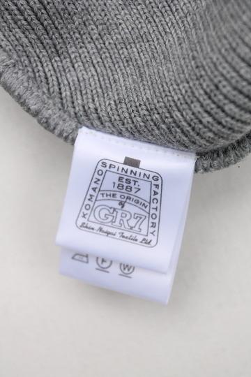 moc T Knit Cap Heavy Weight GR 7 (4)
