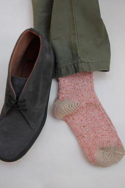 H Footwear Nep PINK (3)