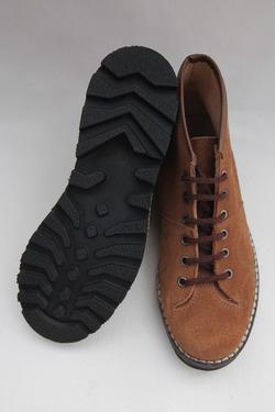 CEBO Monkey Boots High CONAC (6)