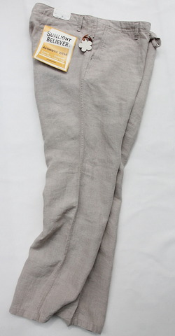 Sunlight Believer Linen Relax Pants PDF (6)
