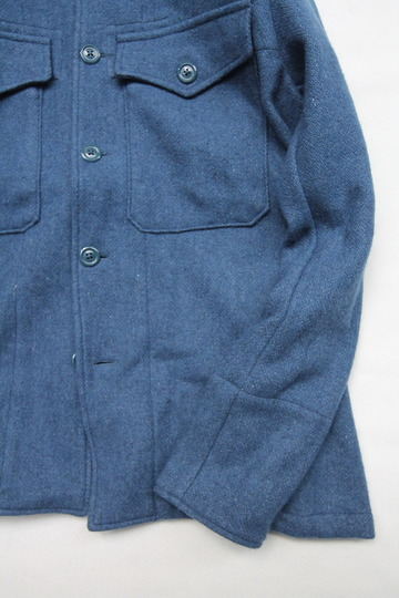 NOUN 0511 Wool Jacket BLUE GREY (3)