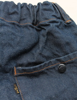NOUN Spindle Denim INDIGO (2)