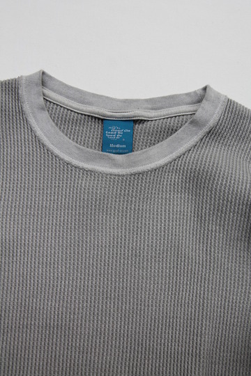 Goodon Thermal LS GRAY (3)