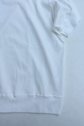 NOUN American Short WHITE (4)