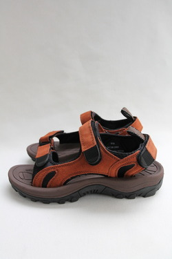 British Military Sandals Sport Worm Weather by Hi TEC (4)