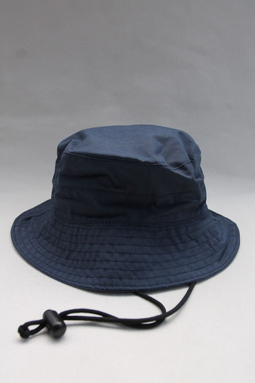 Ark Air Boonie Hat URBAN NB (2)